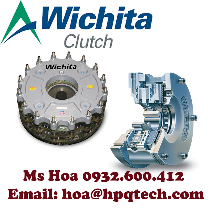 Dai-ly-wichita-clutch
