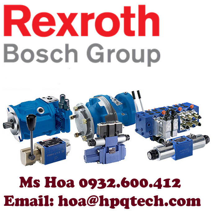 motor-thuy-luc-rexroth